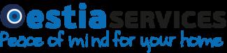 Logo1row